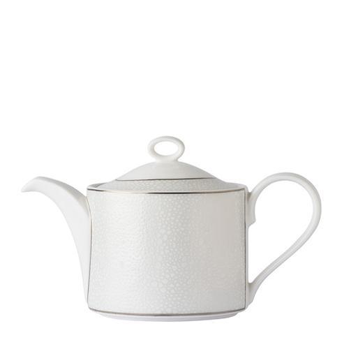 $152.00 Small Tea Pot
