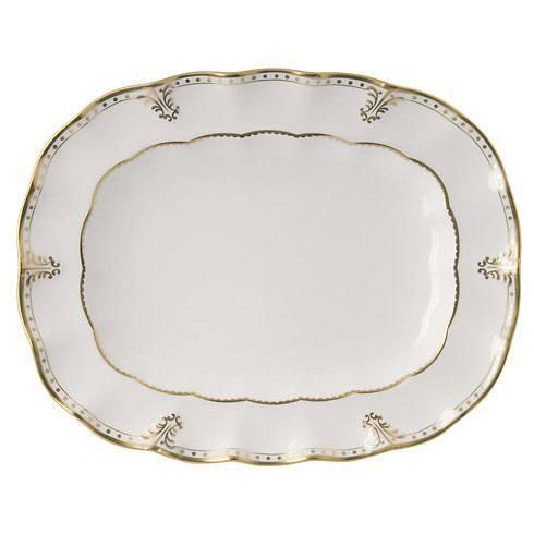 $870.00 Large Platter