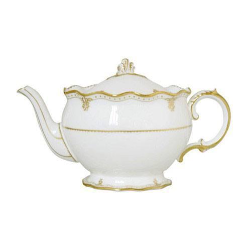 $870.00 Large Tea Pot