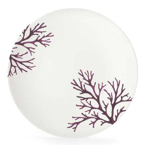 $66.00 Charger Plate