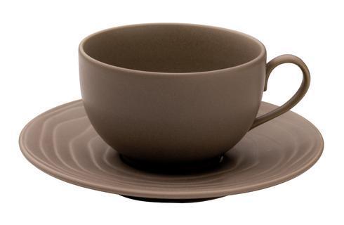 $30.00 Tea Cup And Saucer