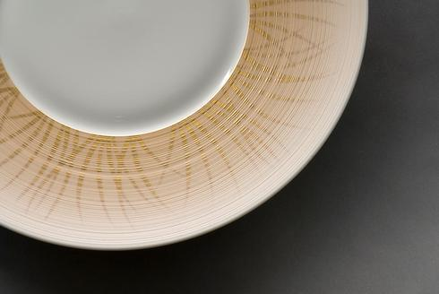 $204.00 Small Soup/Cereal Bowl