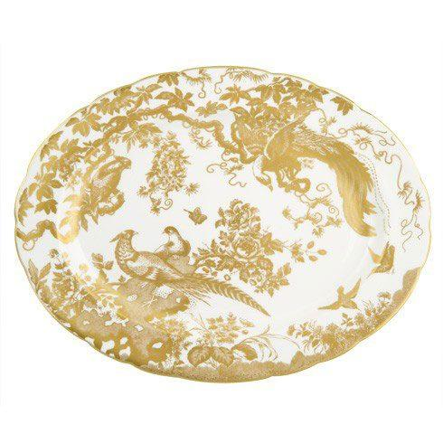 $980.00 Large Platter