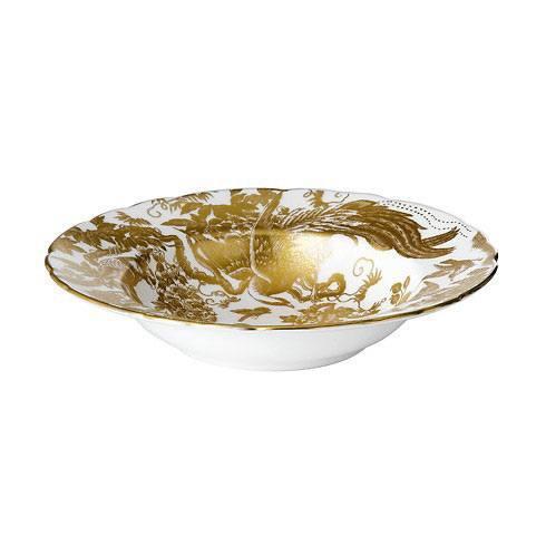 $245.00 Rim Soup Plate