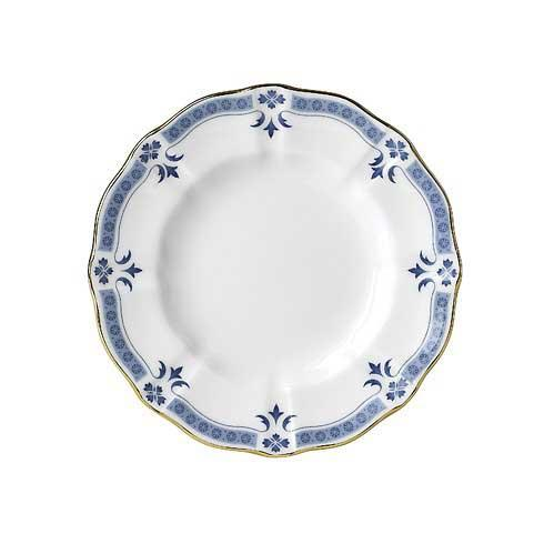$90.00 Bread and Butter Plate