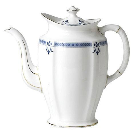 $465.00 Coffee Pot