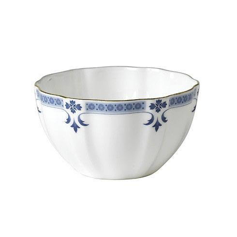 $125.00 Open Sugar Bowl