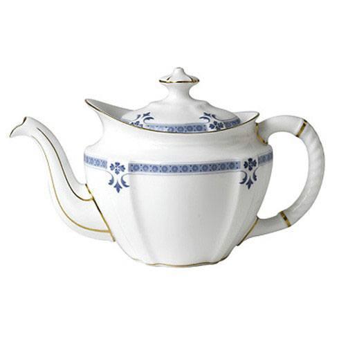 $550.00 Tea Pot