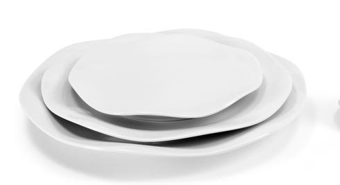 $29.00 Dessert Plate