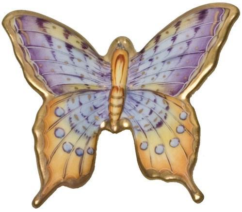 $80.00 Butterfly #1