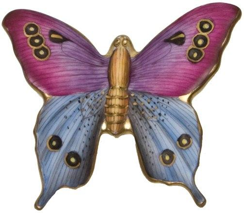 Anna Weatherley  Flights of Fancy Butterfly #5 $80.00