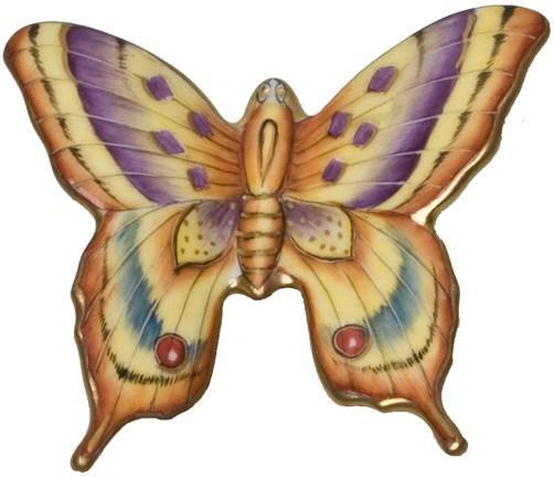 $80.00 Butterfly #6