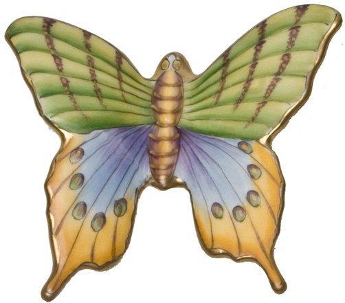$80.00 Butterfly # 9