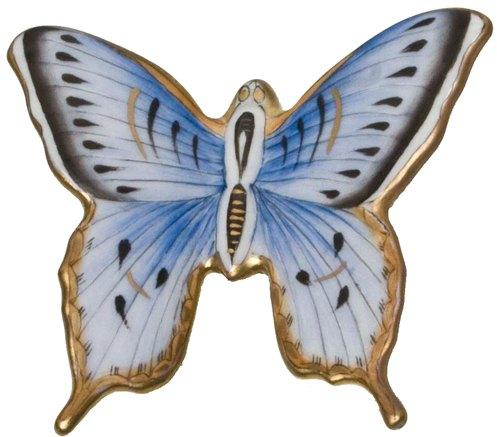 Anna Weatherley  Flights of Fancy Butterfly # 10 $80.00