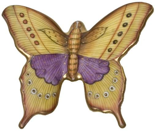 $80.00 Butterfly # 12