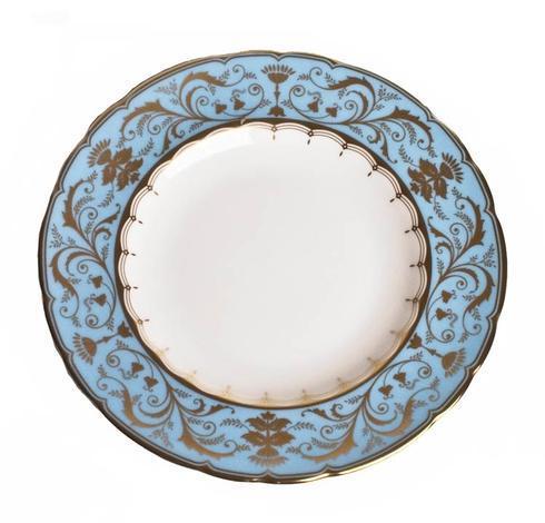 $155.00 Dinner Plate