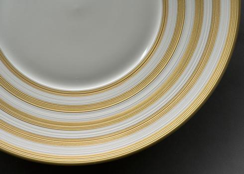 Hemisphere - Gold Stripe collection with 25 products