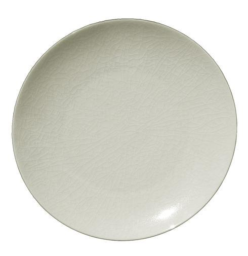$93.00 Small Soup/Cereal Bowl