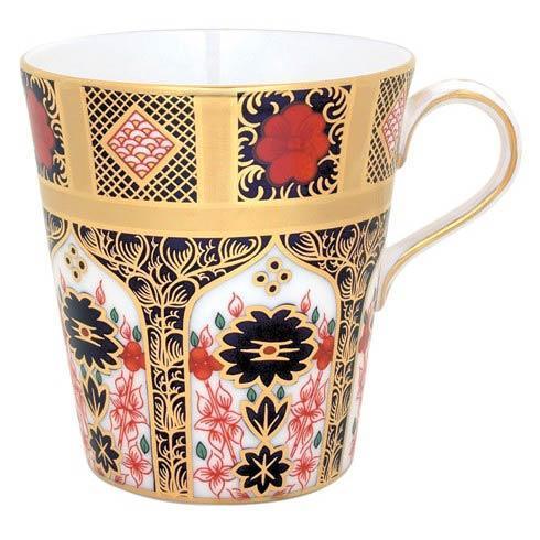 $260.00 Beaker/Mug