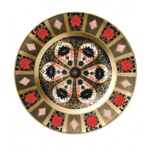 Old Imari Solid Gold Band collection with 4 products