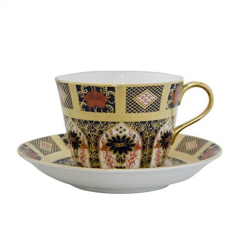 $335.00 Breakfast Cup