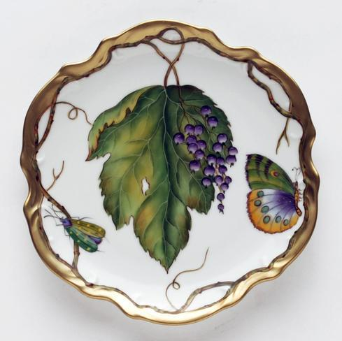 $290.00 Bread & Butter Plate