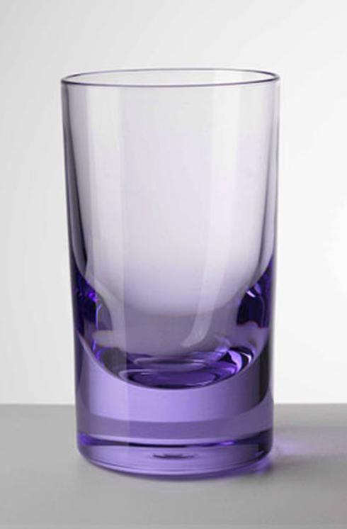$28.00 Lilac Highball