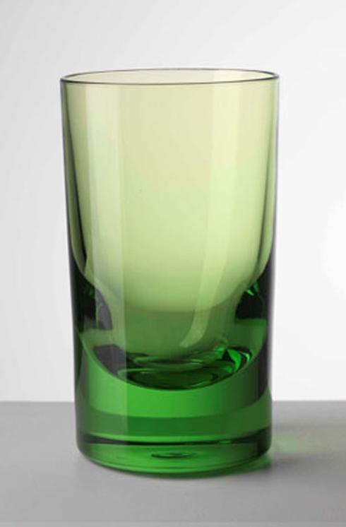 $28.00 Green Highball