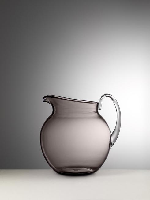 $75.00 Palla Pitcher Grey