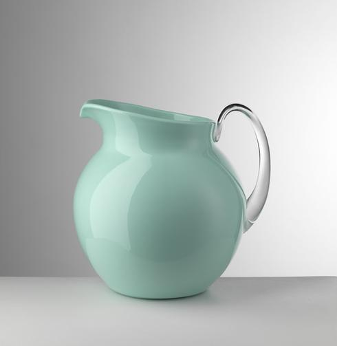 Pitchers - Palla Glazed collection with 5 products