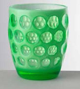 $18.00 Fluo Green