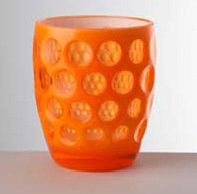 $18.00 Fluo Orange