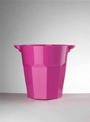 Champagne/Wine - Portabottiglia Ice Bucket collection with 3 products