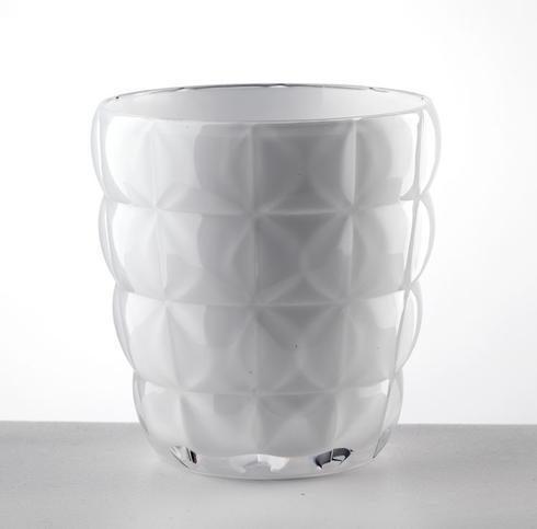 Barware - Diamante collection with 6 products