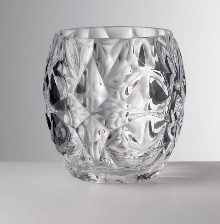 Barware - Venezia collection with 6 products