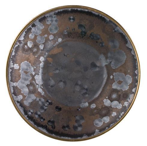 $70.00 Coffee Saucer