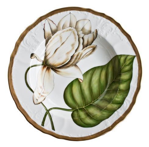 $445.00 Rim Soup Magnolia