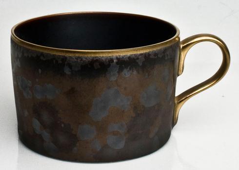 $120.00 Tea Cup
