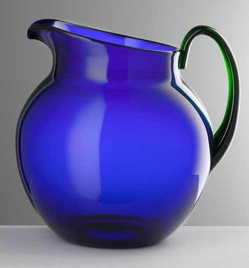 Pitchers - Pallina collection with 12 products