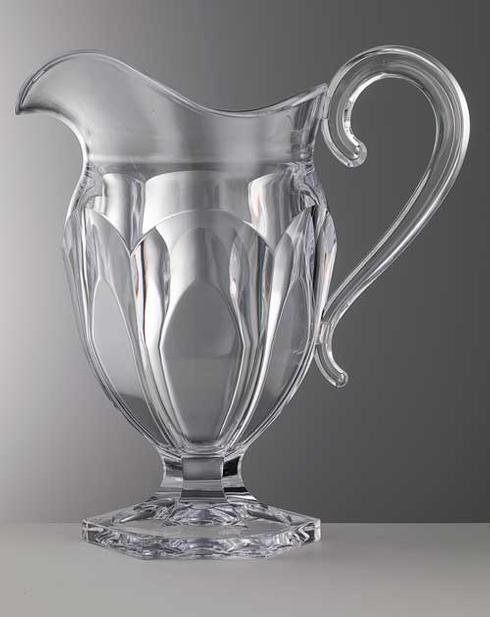 Mario Luca Giusti  Pitchers- Roberta Clear Pitcher $96.00
