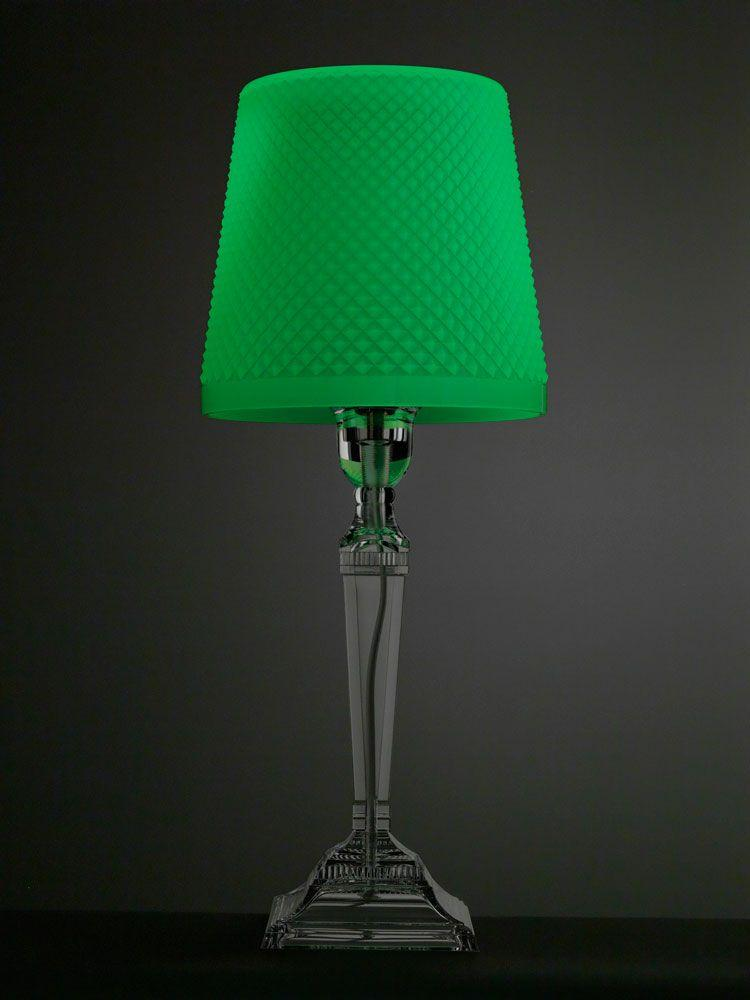 $328.00 Fluorescent Lamp