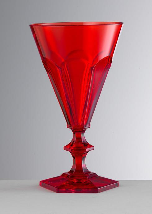 $25.00 Red Wine Glass