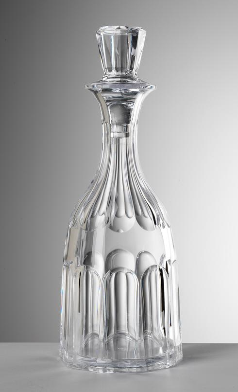 Serving - Aquarama Bottle collection with 3 products