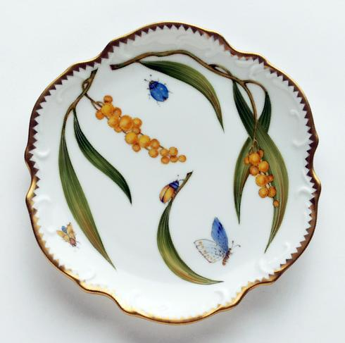 $290.00 Bread and Butter Plate