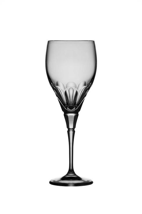 $98.00 Wine
