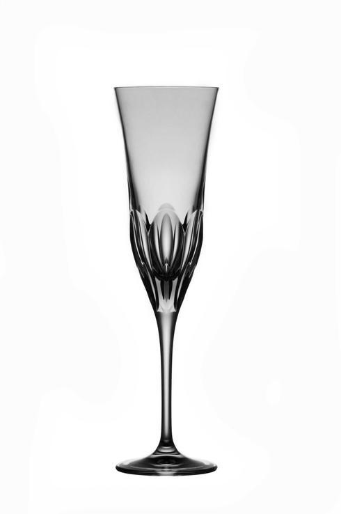 $22.00 Champagne Flute