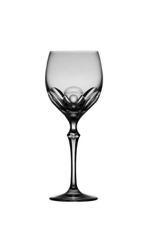 Varga  Nouveau - Classic Wine $148.00