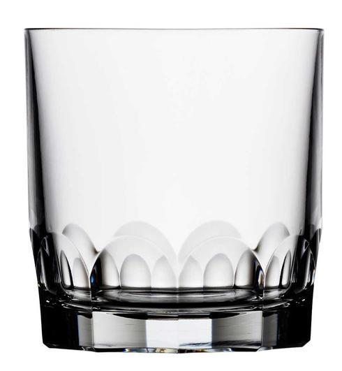 $37.00 Double Old Fashioned