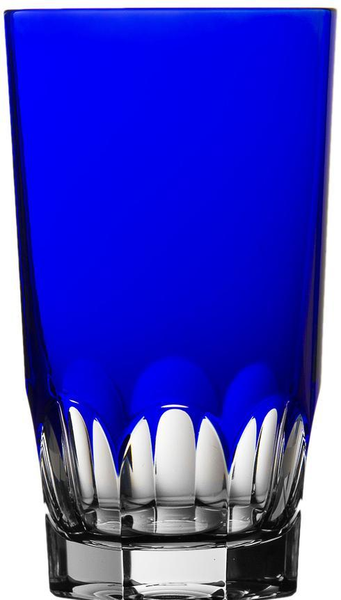 $198.00 Cobalt Highball