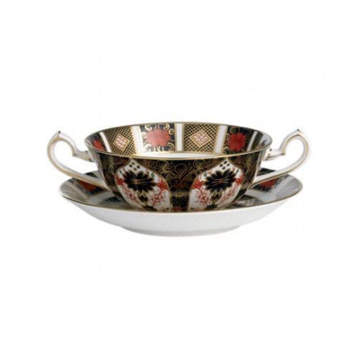 $430.00 Cream Soup Cup